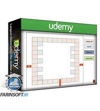 دانلود Udemy Chip Design 101