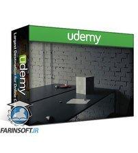 دانلود Udemy Cinema 4D Journey