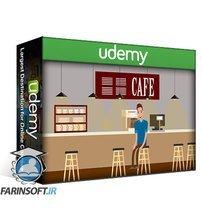 دانلود Udemy Copywriting Secrets To Grow Life Coaching Business Online