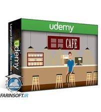 دانلود Udemy Copywriting Secrets And Content Marketing To Increase Sales