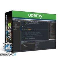 دانلود Udemy Eclipse Java IDE for programmers