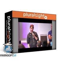دانلود PluralSight Angular Denver 2019