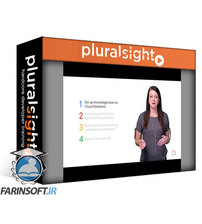 دانلود PluralSight Building Conversational Experiences with Dialogflow