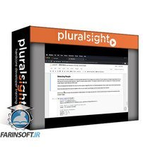 دانلود PluralSight Building Features from Image Data in Microsoft Azure