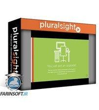 دانلود PluralSight Communicating Expectations to the Business