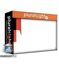 دانلود PluralSight Creating a Loot System in Unity