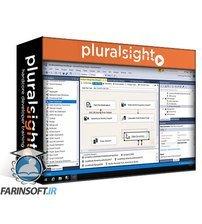 دانلود PluralSight Extracting and Transforming Data in SSIS