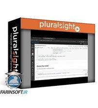 دانلود PluralSight Implementing an Azure Databricks Environment in Microsoft Azure