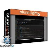 دانلود PluralSight Microsoft Azure DevOps Engineer: Manage Azure Kubernetes Services Infrastructure