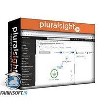 دانلود PluralSight Microsoft Azure DevOps Engineer: Recommend and Design System Feedback Mechanisms
