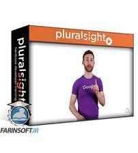دانلود PluralSight Production Machine Learning Systems