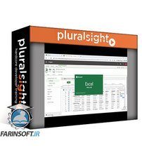 دانلود PluralSight Project 2019 Online Essentials
