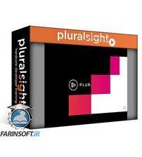 دانلود PluralSight Selecting an Appropriate Data Storage Service in Microsoft Azure