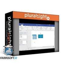 دانلود PluralSight Visio 2019 Power Users