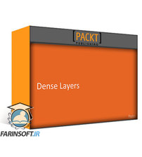 دانلود PacktPub Deep Learning with TensorFlow 2.0 in 7 Steps