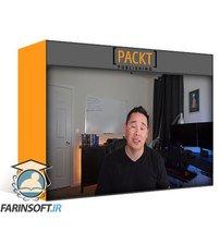 دانلود PacktPub Introduction to Windows Server 2016 for Beginners