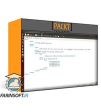 دانلود PacktPub Rapid Flask