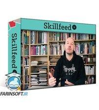 دانلود Skillshare Font Licensing 101