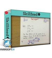 دانلود Skillshare Fundamentals of Engineering Mechanics