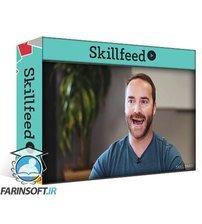 دانلود Skillshare How to Get a Job: A Step-by-Step Guide | Learn with Glassdoor