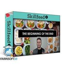 دانلود Skillshare Meal Planning Masterclass: Create Your Own Meal Plan