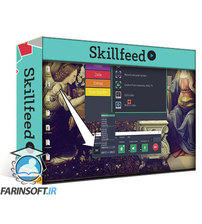 دانلود Skillshare Movavi Tutorial, Full Course. Learn Video Editing FAST!