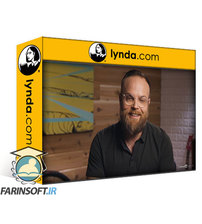 دانلود lynda Growth Hacking Tips