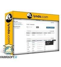 دانلود lynda How to Manage Your LyndaPro Account as an Administrator