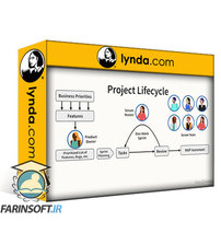 دانلود lynda Introducing AI to Your Organization