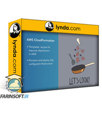دانلود lynda Introduction to AWS for Non-Engineers: 3 Core Services