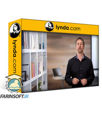 دانلود lynda Learning Document Retention and Data Management