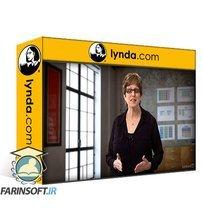 دانلود lynda Learning Java 8