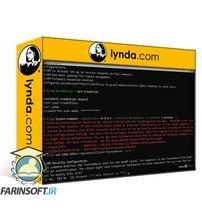 دانلود lynda Learning PowerShell Core