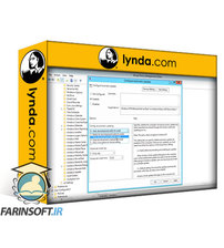دانلود lynda Learning Server Core for Windows Server 2012 R2
