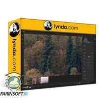 دانلود lynda Lightroom: Get Professional Results