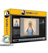 دانلود lynda Lightroom Classic CC: Managing Photo Catalogs