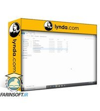 دانلود lynda Managing Modern Desktops: Windows 10 Deployment, Updating, Policies and Profiles