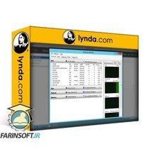 دانلود lynda Windows Server 2012 R2: Deploy Manage and Maintain Servers