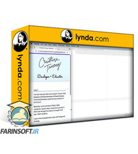 دانلود lynda Workflow Tools for Web Developers