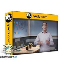 دانلود lynda A3 Problem Solving for Continuous Improvement