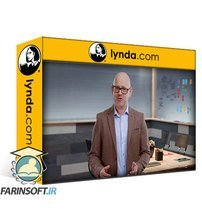 دانلود lynda Accounting for Managers