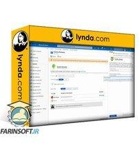 دانلود lynda Azure for Developers: Implementing and Developing Functions