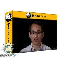 دانلود lynda Cinematic Composition for Video Productions