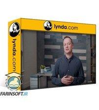 دانلود lynda DevOps Foundations: Transforming the Enterprise
