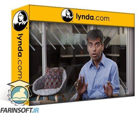 دانلود lynda Implementing a Privacy, Risk, and Assurance Program