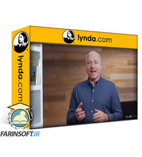 دانلود lynda Microsoft 365 Essential Training