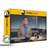 دانلود lynda Software Development Life Cycle (SDLC)