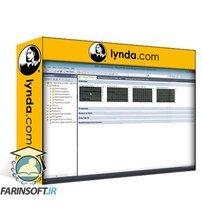 دانلود lynda SQL Server 2014: Installation and Administration