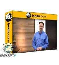 دانلود lynda Strategic Planning Foundations
