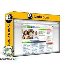 دانلود lynda Understanding Capital Markets